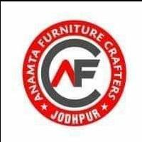 Anamta furniture crafters